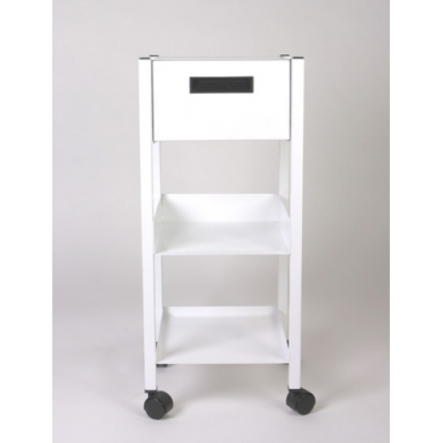 ClearFX Skin System Trolley
